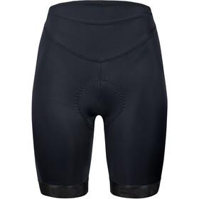 Etxeondo Koma Spodnie krótkie Kobiety, czarny